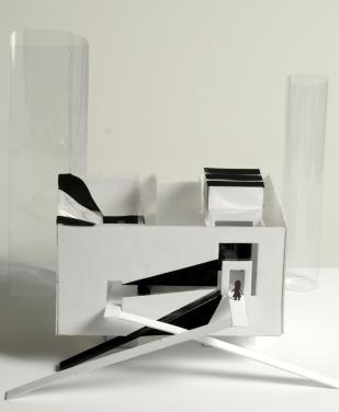 Sense Project 09