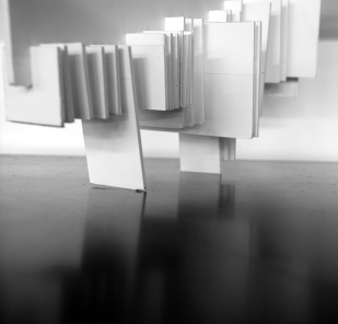 Spirit of Architectonic/s Workshop 09