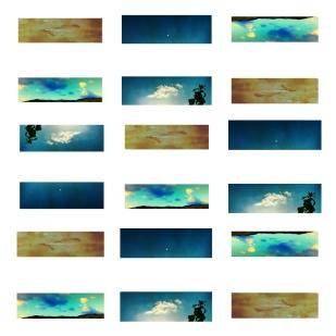 PicsArt_1406997718998
