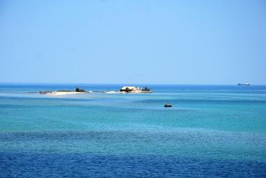Kefalonya, Greece